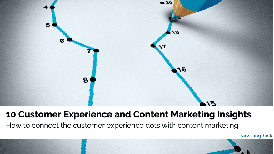content-marketing-customer-experience