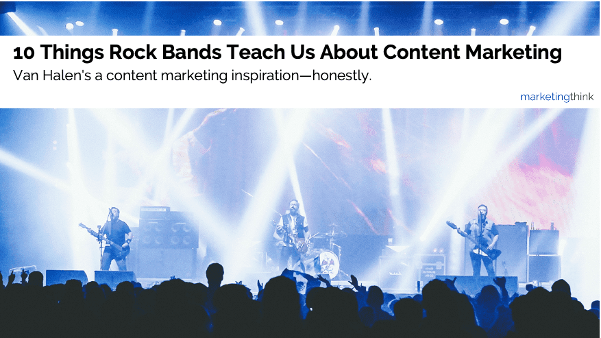 rock-and-roll-content-marketing