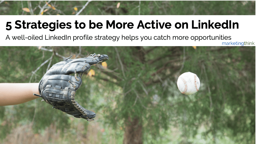 how-to-be-active-on-linkedin
