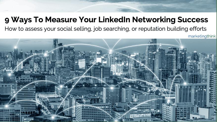 linkedin-networking-success