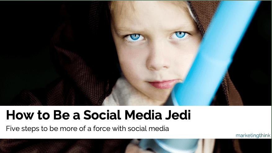 social-media-jedi