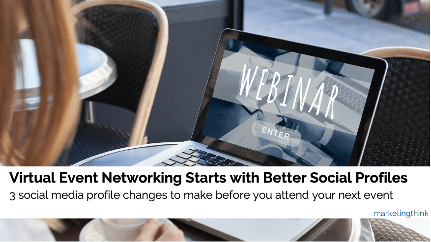 virtual-event-networking-social-profiles