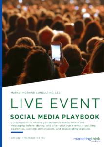 live-event-playbook