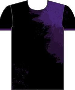 Compression Shirt