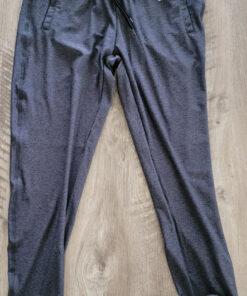 Joggers/Running Shorts