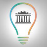 Open Innovation partnerships