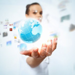 Intellectual Property with Open Innovation