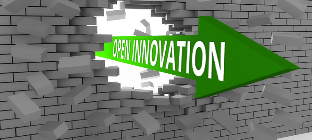 Overcoming Key Barriers to Open Innovation