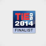 Ideapoke finalist at TiEcon 2014