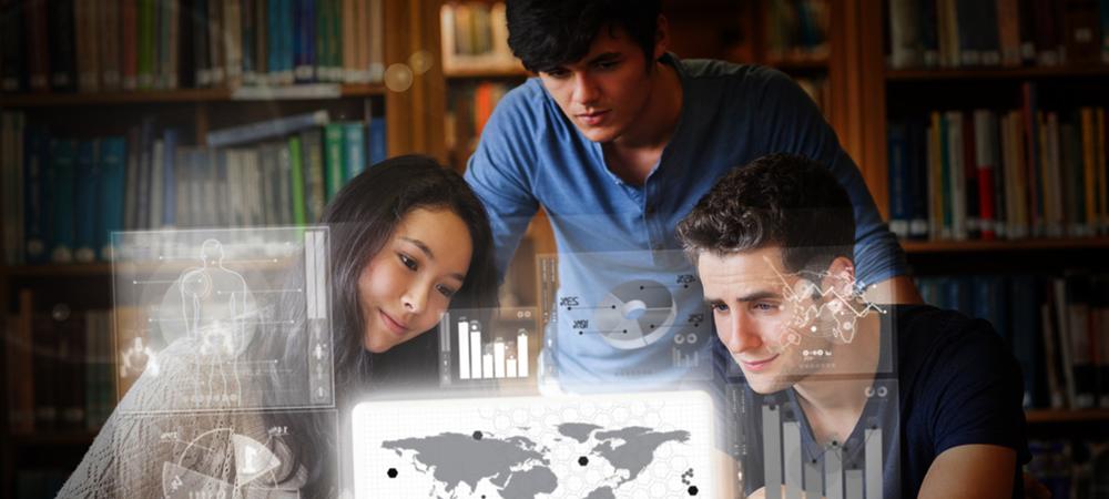 Universities for Open Innovation | Ideapoke