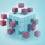 Building Blocks of Open Innovation