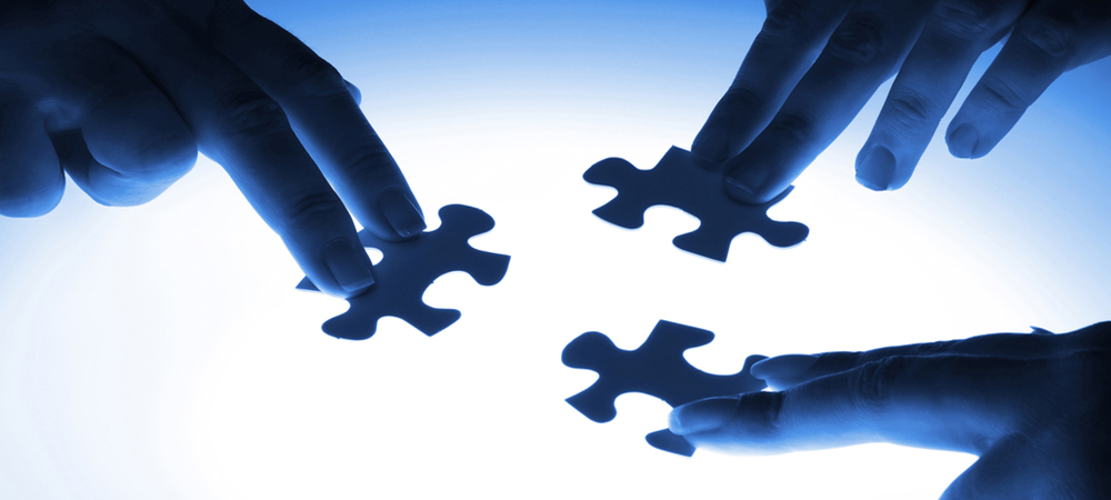 Importance of Internal Collaboration for Innovation
