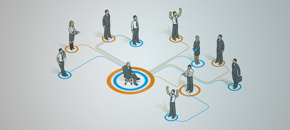 You can find solutions using Crowdsourcing