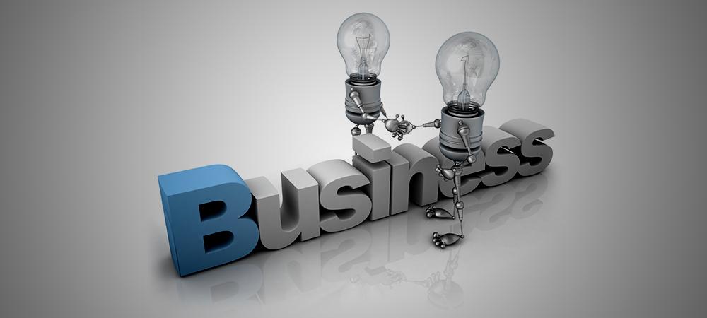 Open Innovation in B2B Marketplace