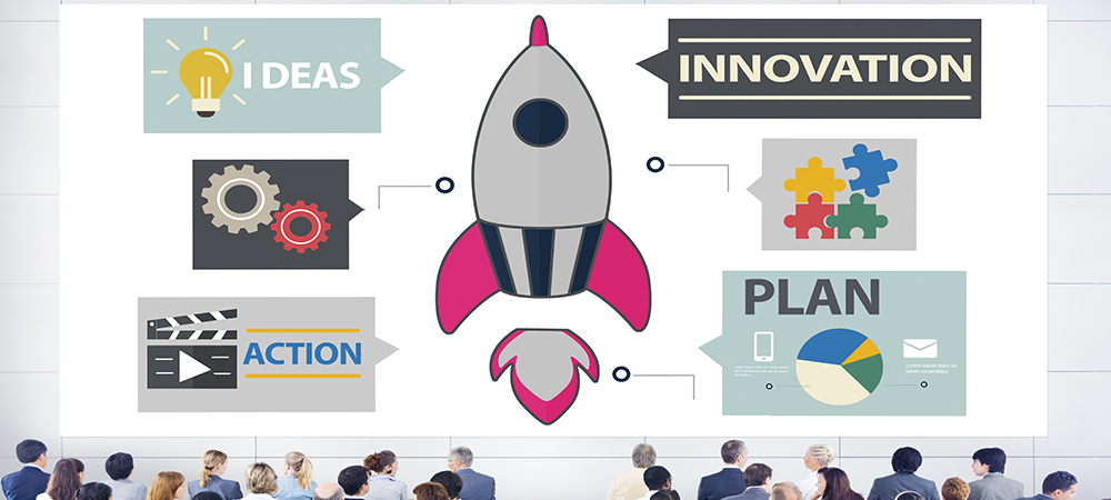 Crowdsourcing and Open Innovation
