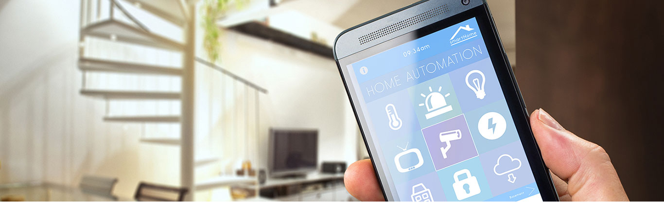Internet of Things - Semiconductors and Open Innovation