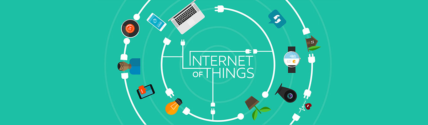 Importance of Open Innovation in IoT Patents
