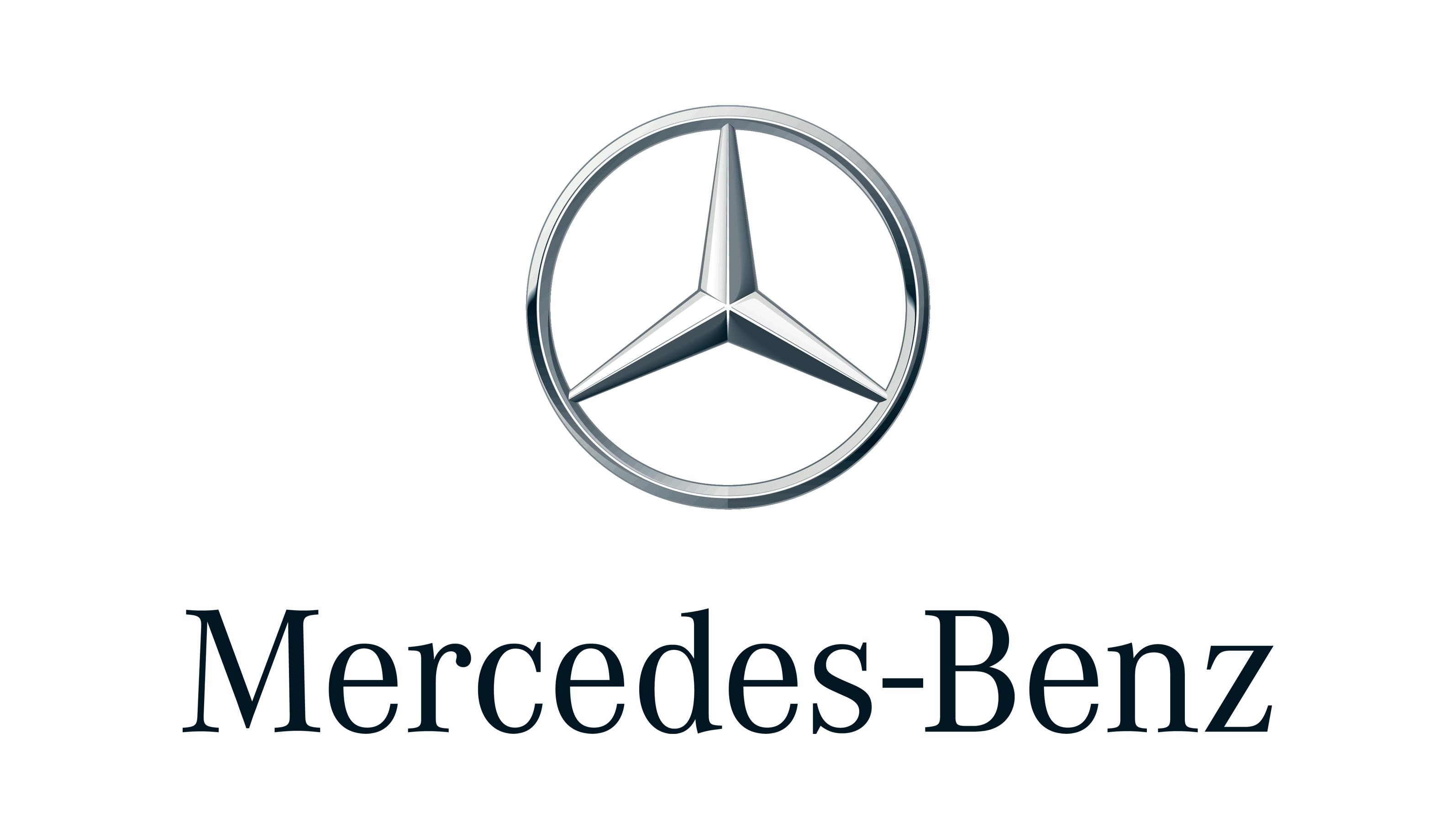 Mercedes-Benz Innovation