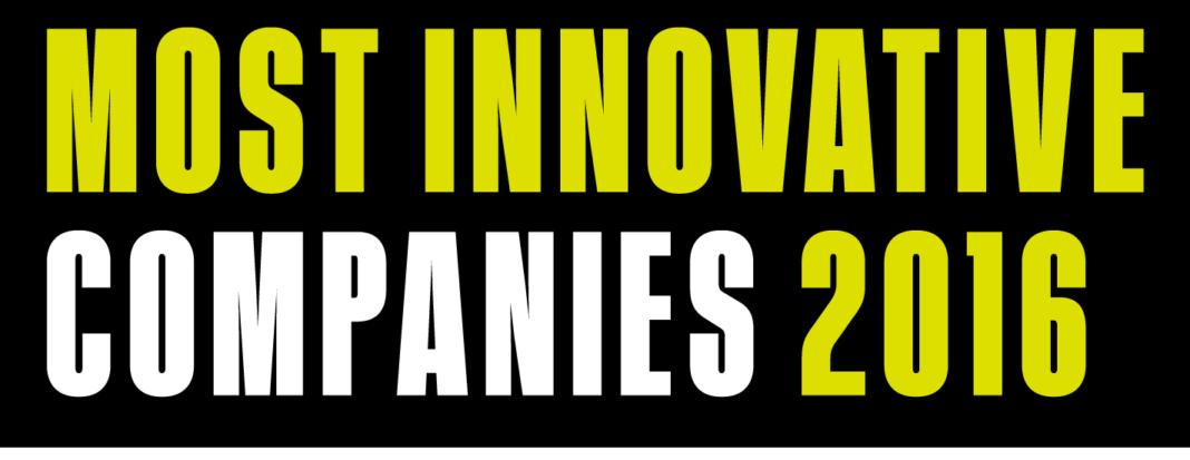 innovative-companies-2016