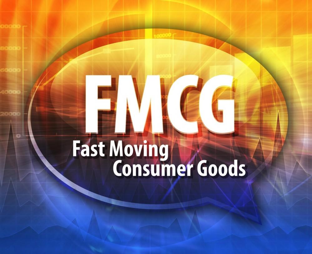 FMCG INNOVATION