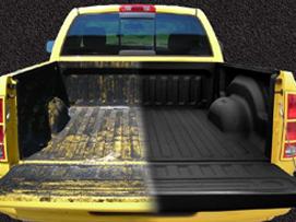 durable-coatings