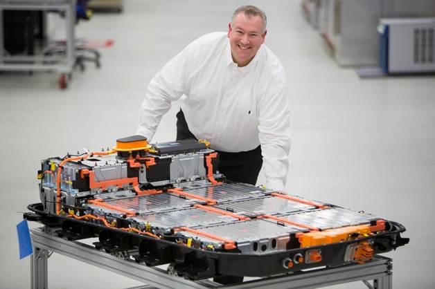 batteries-chevrolet-high-range
