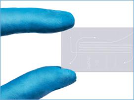 micro-fluid-technology