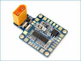 sensor-chip-semiconductor