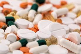 pharma-industry
