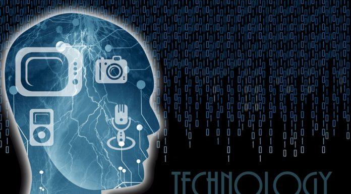 tech-industry