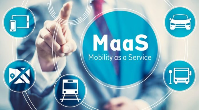 mobility-as-a-service-a-blueprint-for-disruption