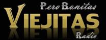 Viejitas Pero Bonitas Logo