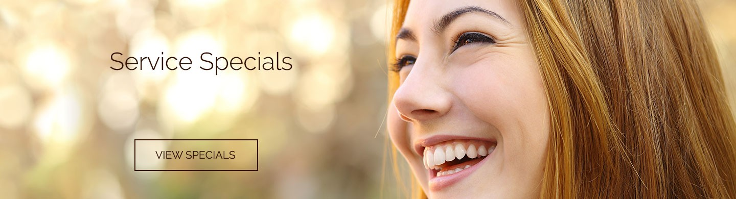 Teeth Cleaning In Winchester VA