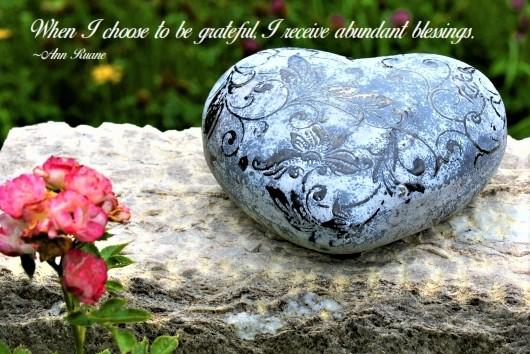 Grateful Mantra 7.1.19_001