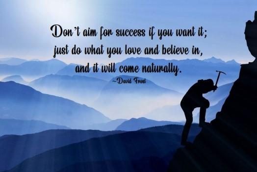 Success Blog 7.2.19_001