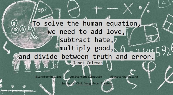 Friday Equation 8.23.19_001