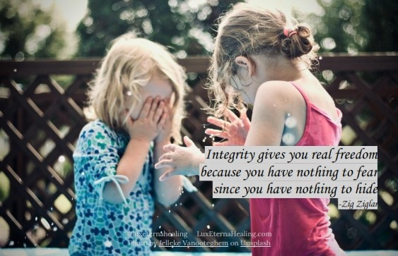 Integrity 9.25.19_001