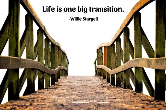 Transition 9.30.19_001
