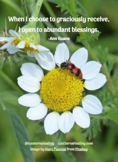 Acceptance Mantra 11.20.19_001
