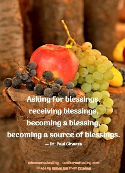 Blessings 11.22.19_001