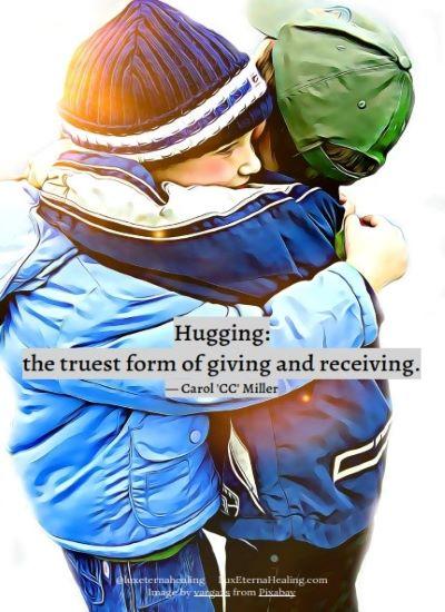 Hugging 11.18.19_001