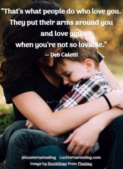 Love 12.10.19_001