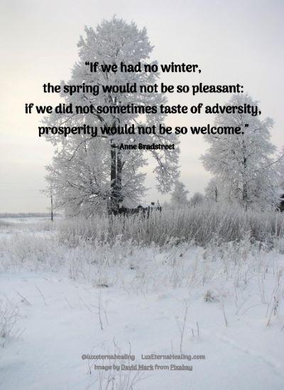 Winter 12.18.19_001