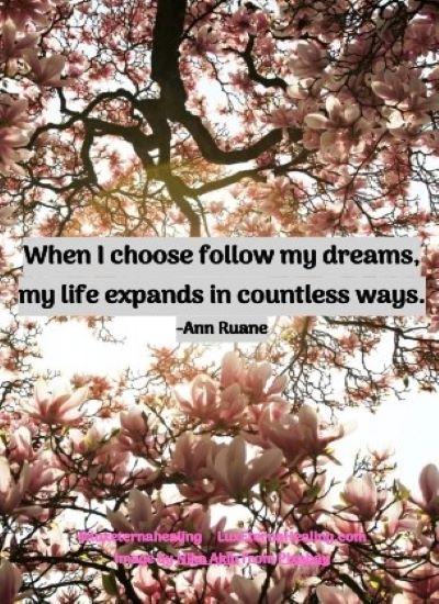 Dream Mantra 1.15.20_001
