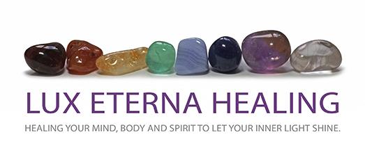 Lux Eterna Healing