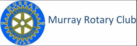 MurrayRotarayLogo