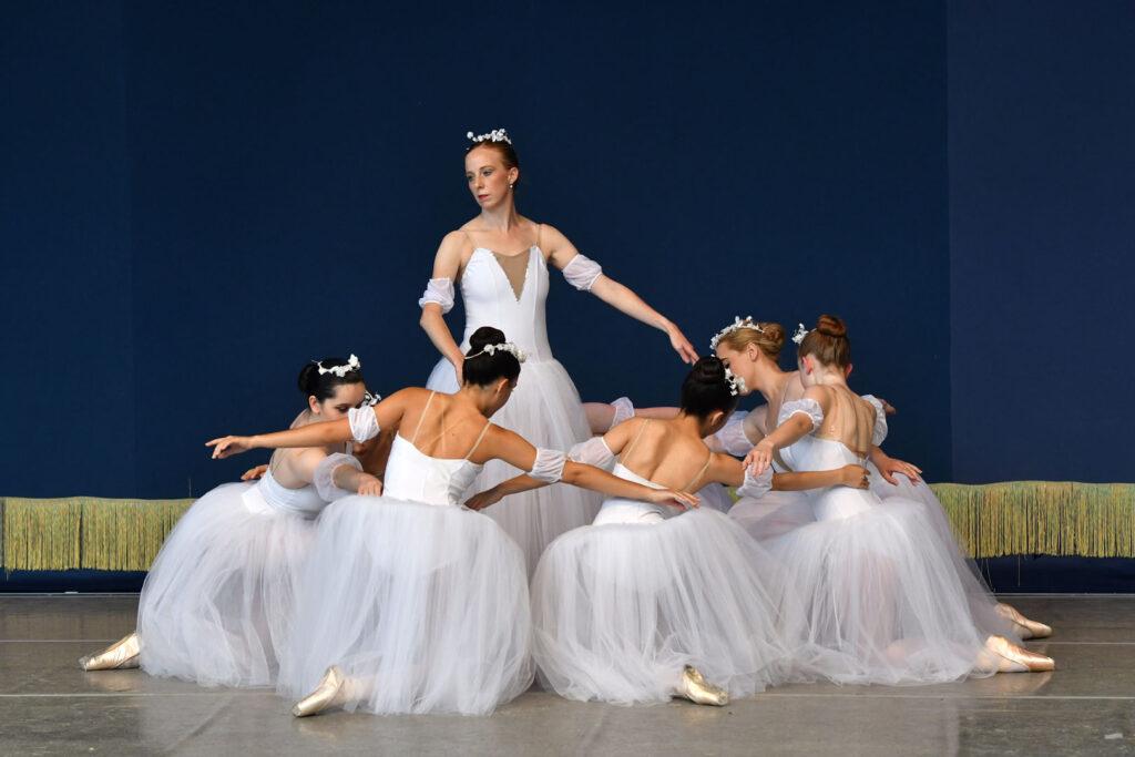 BalletUnderTheStars058