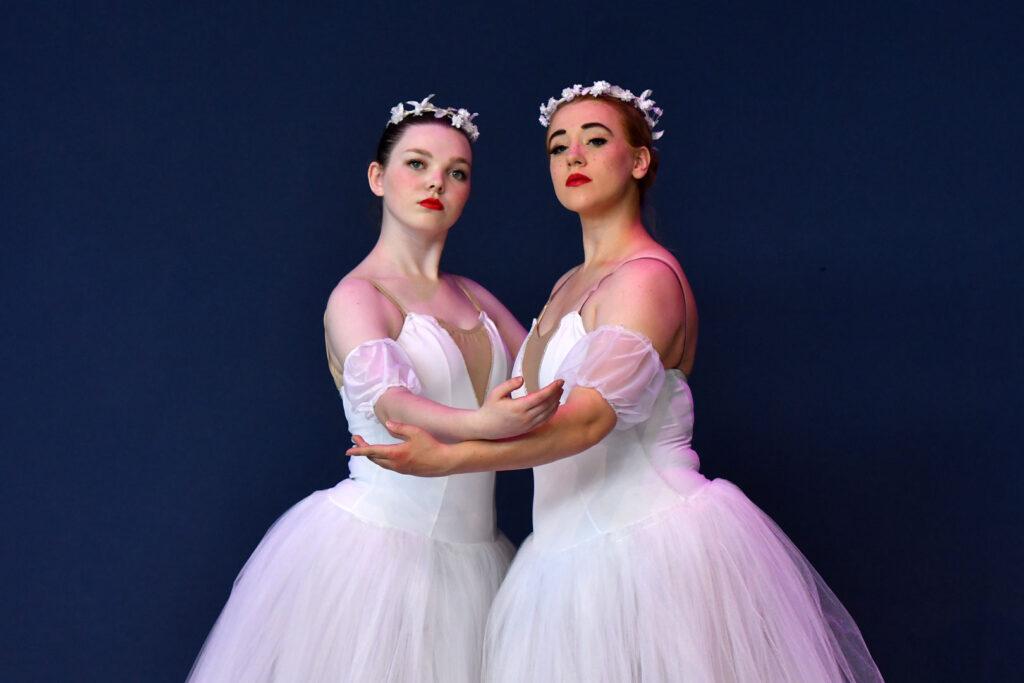 BalletUnderTheStars060