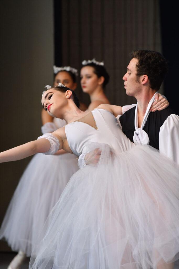 BalletUnderTheStars069
