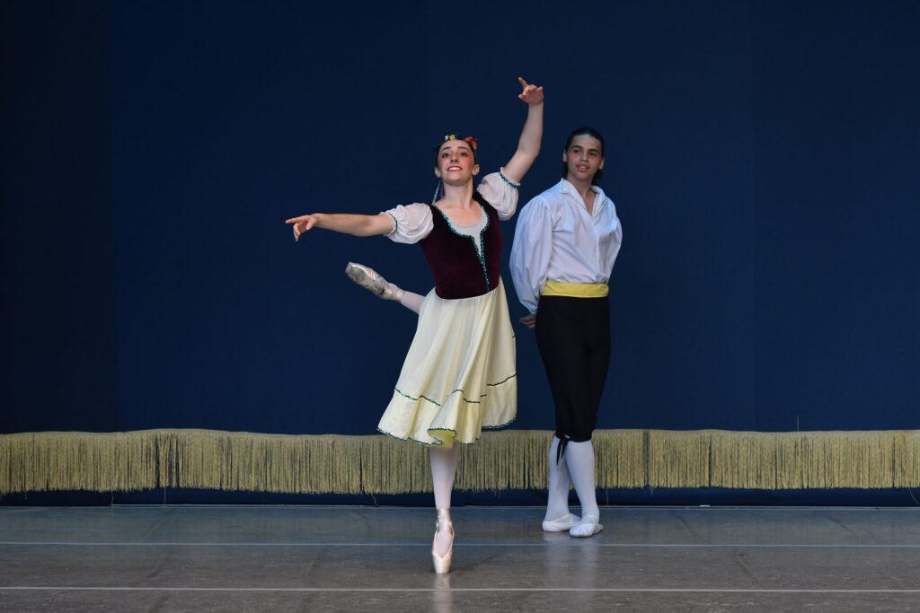 BalletUnderTheStars078